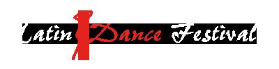 Latin Dance Festival Ulm